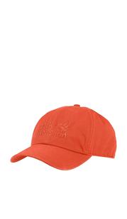 Бейсболка BASEBALL CAP Jack Wolfskin — фото 1