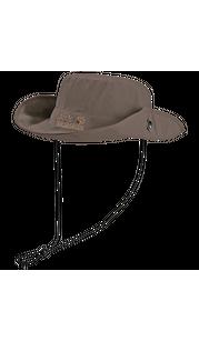 Шляпа SUPPLEX MESH Jack Wolfskin — фото 1