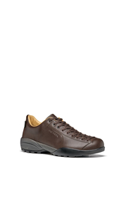 Ботинки MOJITO URBAN GTX коричневый Scarpa — фото 1