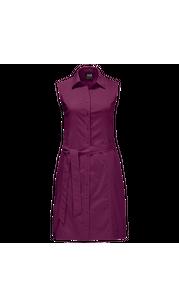 Платье SONORA Jack Wolfskin — фото 1