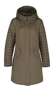 Куртка женская дс 3045/87 LimoLady — фото 1
