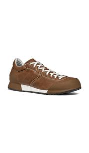 Ботинки KALIPÉ FREE Коричневый Scarpa — фото 1