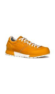Ботинки KALIPÉ FREE Оранжевый Scarpa — фото 1