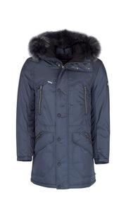 Куртка мужская зима 761Е/90 AutoJack — фото 1