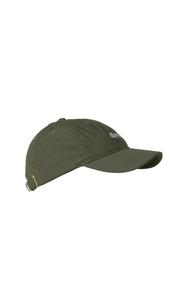 Бейсболка CAP OS DkOlive Bergans — фото 1