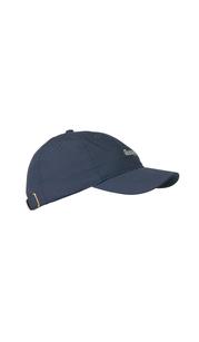 Бейсболка CAP OS Navy Bergans — фото 1