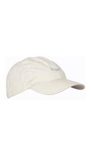 Бейсболка CAP OS LtBeige Bergans — фото 1