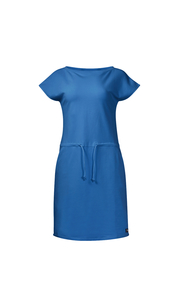 Платье OSLO RivieraBlue Bergans — фото 1