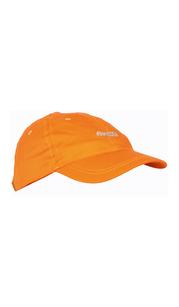Бейсболка CAP OS HuntOrange Bergans — фото 1