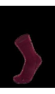 Носки BRBL TECTONIC Red BRBL — фото 1