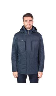 Куртка мужская дс 884/78 т.синий AutoJack — фото 1