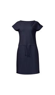 Платье OSLO DkNavy Bergans — фото 1