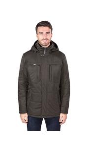 Куртка мужская дс 884/78 олива AutoJack — фото 1
