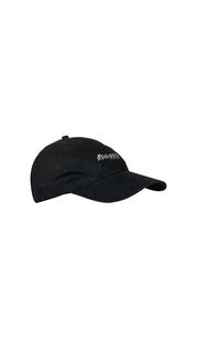 Бейсболка CAP OS Black Bergans — фото 1