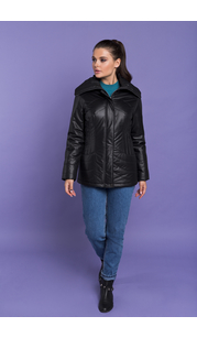 Куртка женская дс 588 Nord Wind — фото 1