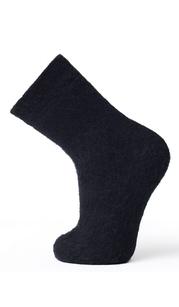 Носки детские -60 °C Черный Norveg — фото 1