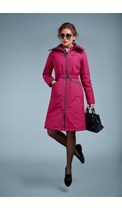 Пальто женское дс 699 Nord Wind — фото 1