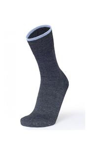 Носки женские Dry Feet д/мембр. обуви Серый Norveg — фото 1