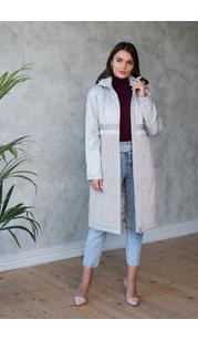 Пальто женское дс 824 Nord Wind — фото 1