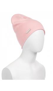 Шапка NORVEG Розовый Norveg — фото 1