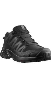 Кроссовки мужские XA PRO 3D v8 GTX Black/Black Salomon — фото 1