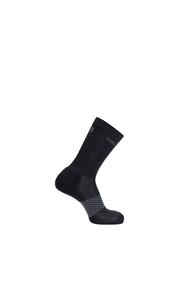 Носки SOCKS XA 2-PACK Черный Salomon — фото 1