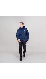 Куртка муж NORDSKI Urban Dark Blue NordSki — фото 1