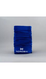 Бафф NORDSKI Active patriot NordSki — фото 1