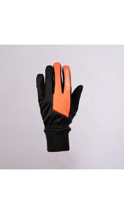 Перчатки Nordski Motion Black/Red WS NordSki — фото 1