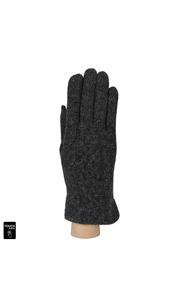 Перчатки женские FABRETTI TM18-9 Серый Fabretti — фото 1