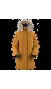 Куртка женкая Шуя М Кения Sivera — фото 1