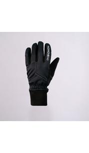Перчатки Nordski Motion Black WS  — фото 1