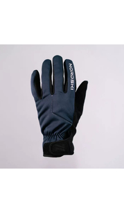 Перчатки Nordski Motion Blueberry WS NordSki — фото 1