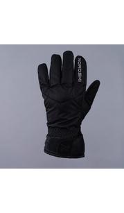 Перчатки Nordski Arctic Black Membrane NordSki — фото 1
