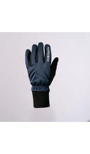 Перчатки Nordski Active Blueberry WS NordSki — фото 1