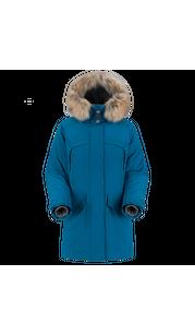 Куртка женская Шуя М Адриатика Sivera — фото 1