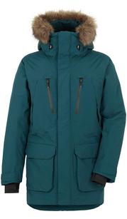 Куртка мужская MARCO мурена Didriksons — фото 1