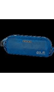 Несессер WASHBAG AIR голубой Jack Wolfskin — фото 1