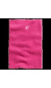 Шарф REAL STUFF LOOP KIDS Pink Peony  — фото 1