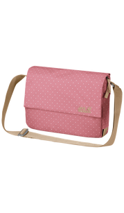 Сумка PAM розовый Jack Wolfskin — фото 1
