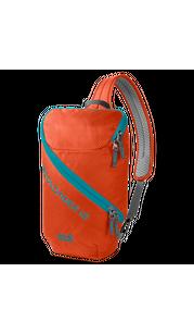 Сумка ECOLOADER 12  оранжевый Jack Wolfskin — фото 1