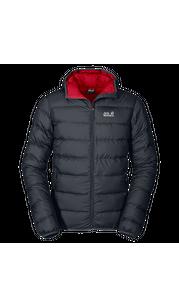Куртка мужская HELIUM 6350 Phantom Jack Wolfskin — фото 1