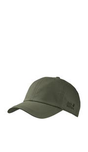 Бейсболка EL DORADO BASE CAP Jack Wolfskin — фото 1