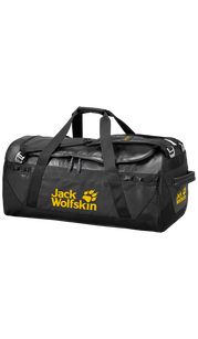 Сумка EXPEDITION TRUNK 130 Jack Wolfskin — фото 1