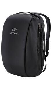 Рюкзак BLADE 20 BACKPACK Black Arc'teryx — фото 1
