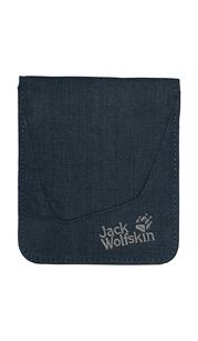 Кошелек BANKSTOWN Jack Wolfskin — фото 1