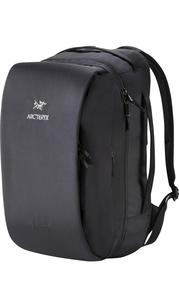 Рюкзак BLADE 28 BACKPACK Black Arc'teryx — фото 1