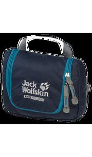 Несессер KIDS WASHROOM Jack Wolfskin — фото 1