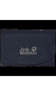 Кошелек MOBILE BANK Jack Wolfskin — фото 1