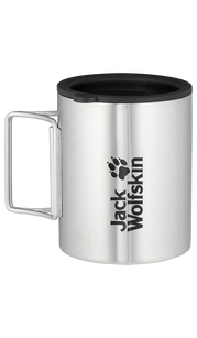 Термокружка THERMO MUG 0.25 Jack Wolfskin — фото 1